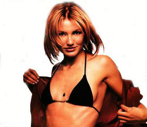 BabeStop - World's Largest Babe Site - cameron_diaz008.jpg