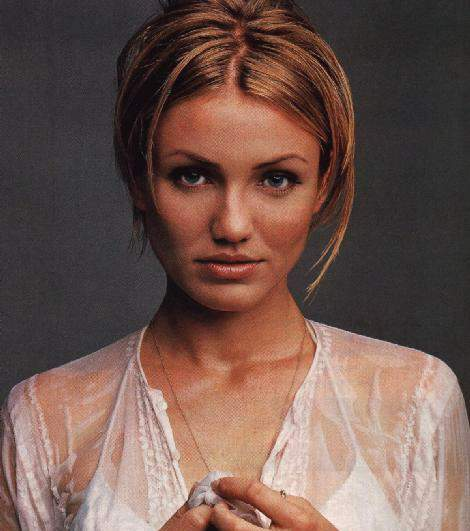 BabeStop - World's Largest Babe Site - cameron_diaz105.jpg