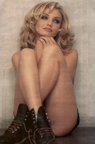 BabeStop - World's Largest Babe Site - cameron_diaz122.jpg